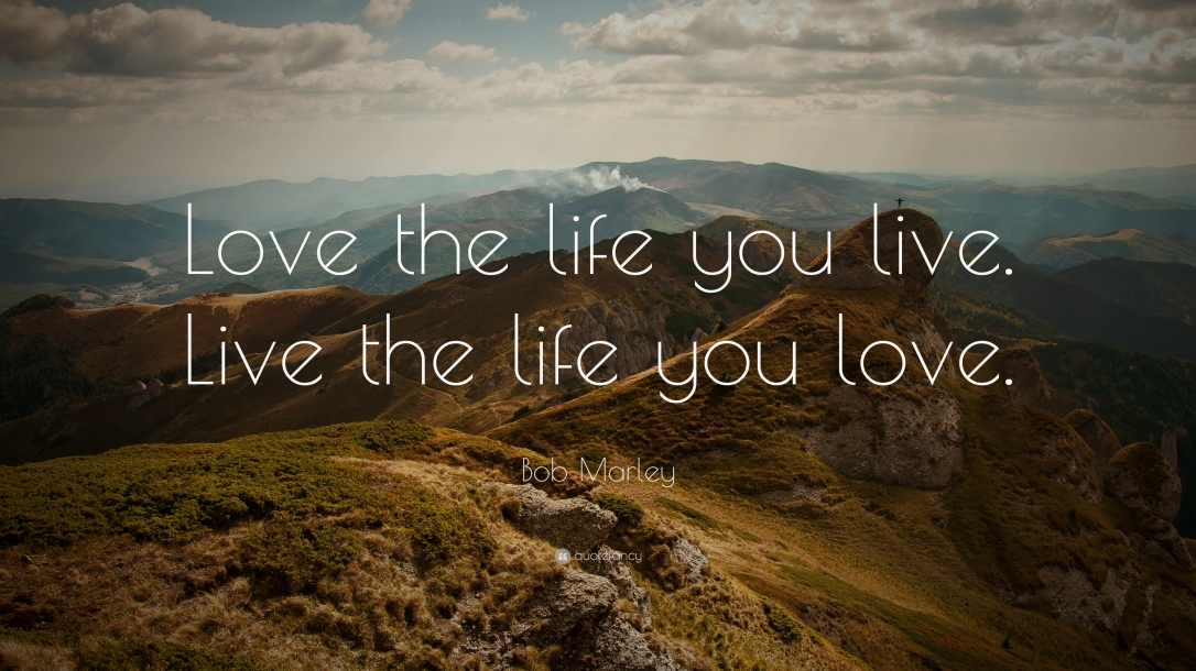856-Bob-Marley-Quote-Love-the-life-you-live-Live-the-life-you-love.jpg