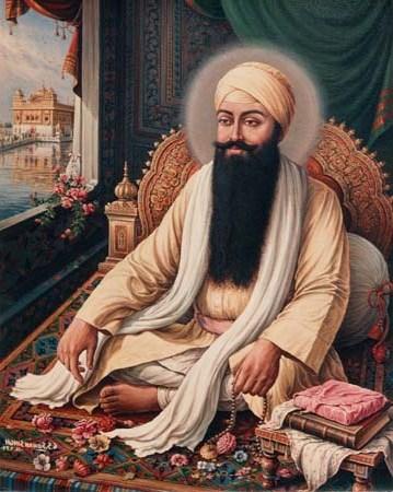 guru-ram-das-ji