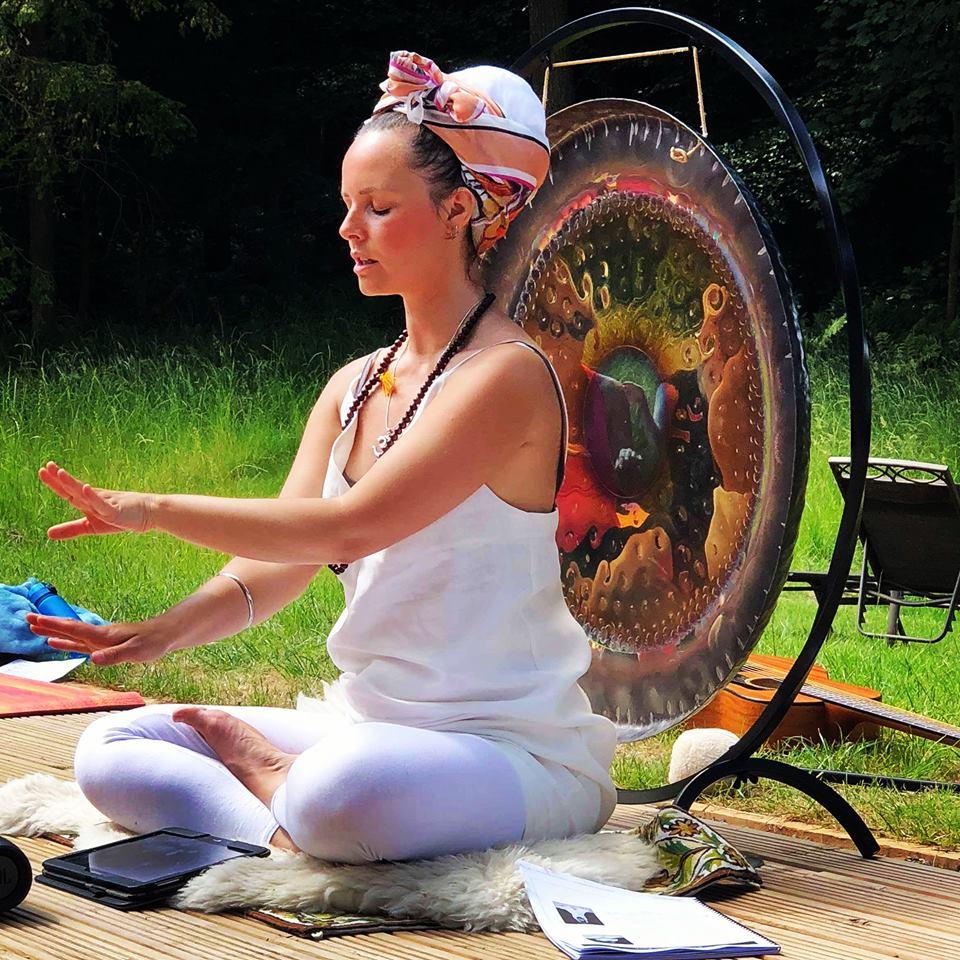 me yoge.jpg